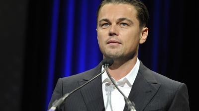 Leonardo Dicaprio Aurait Quitté Blake Lively à Cause De Sa Mère